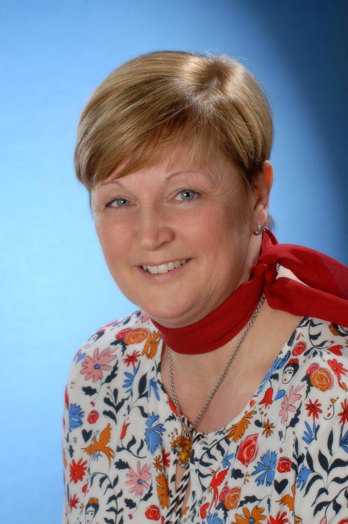 Annemone Weiner